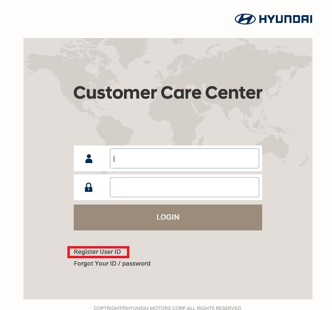 Ccc Hyundai Motor Cc Impremedia Net