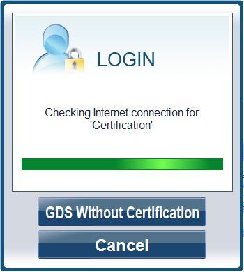 http://dncdn.gitauto.com/overseasfaq/pds/contentsimages/1%5b48%5d.jpg